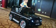 3-childrens-electric-mercedes-g55-amg-black