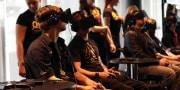 Oculus-Rift-EVR-play