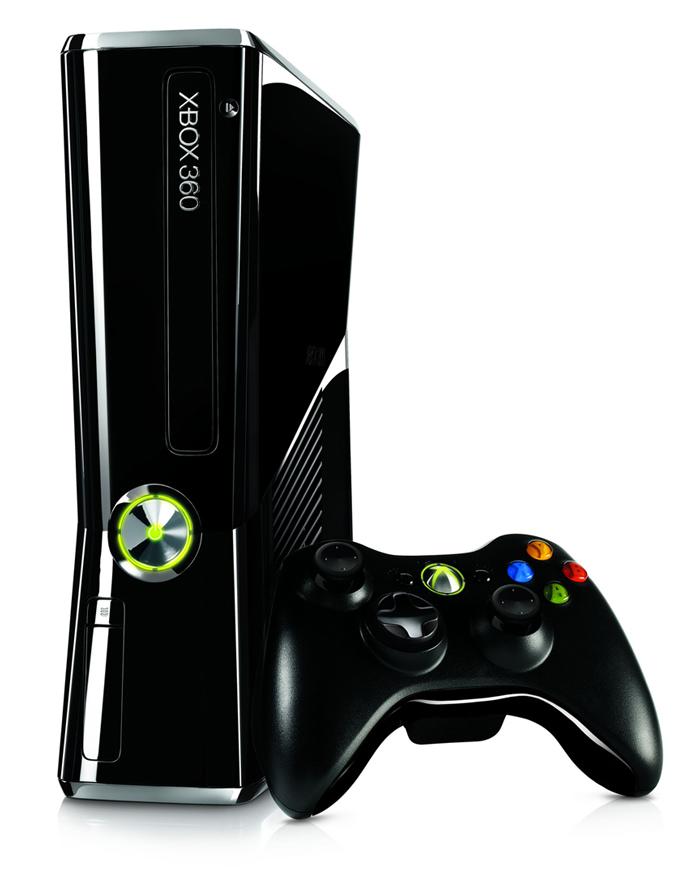 Прокат Xbox 360 Минск, Прокат Xbox 360, Аренда Xbox 360, Аренда Xbox 360 Минск, Прокат Xbox 360 в Минск