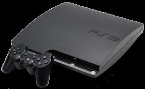 Прокат Sony Playstation 3, Прокат Sony Playstation 3 Минск, Аренда Sony Playstation 3 Минск