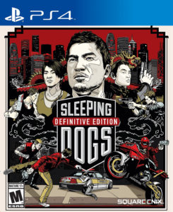 jaquette-sleeping-dogs-definitive-edition-playstation-4-ps4-cover-avant-g-1413184489