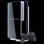 Прокат PS3 Минск, Прокат PS3, Прокат Sony Playstation 3 Минск, Прокат Sony Playstation 3