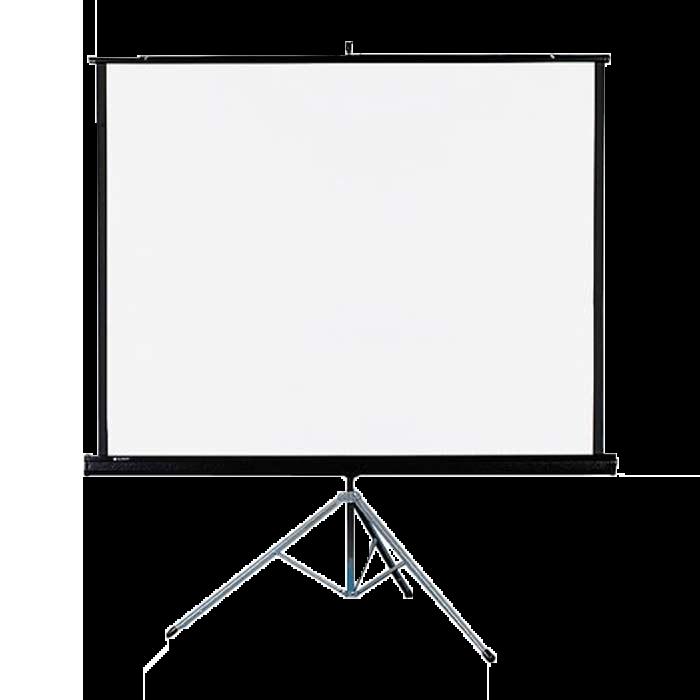 Проекционный экран, аренда проекционного экрана минск