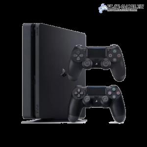 Прокат PS4 Минск, Прокат PS4, Прокат Sony Playstation 4 Минск, Прокат Sony Playstation 4