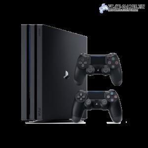 Прокат PS4 pro Минск, Прокат PS4 pro, Прокат Sony Playstation 4 pro Минск, Прокат Sony Playstation 4 pro