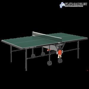 Прокат игровых столов